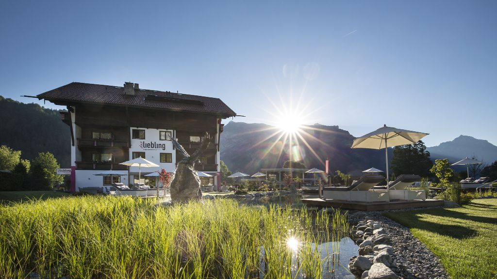 Hotel das Liebling Eben am Achensee Pertisau Hotel outdoor area - Hotel_das_Liebling-Eben_am_Achensee-Pertisau-Hotel_outdoor_area-1-12312.jpg