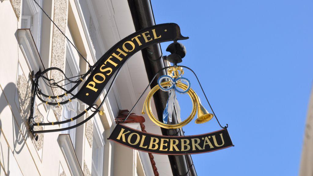 Kolberbraeu Bad Toelz Aussenansicht - Kolberbraeu-Bad_Toelz-Aussenansicht-2-13029.jpg