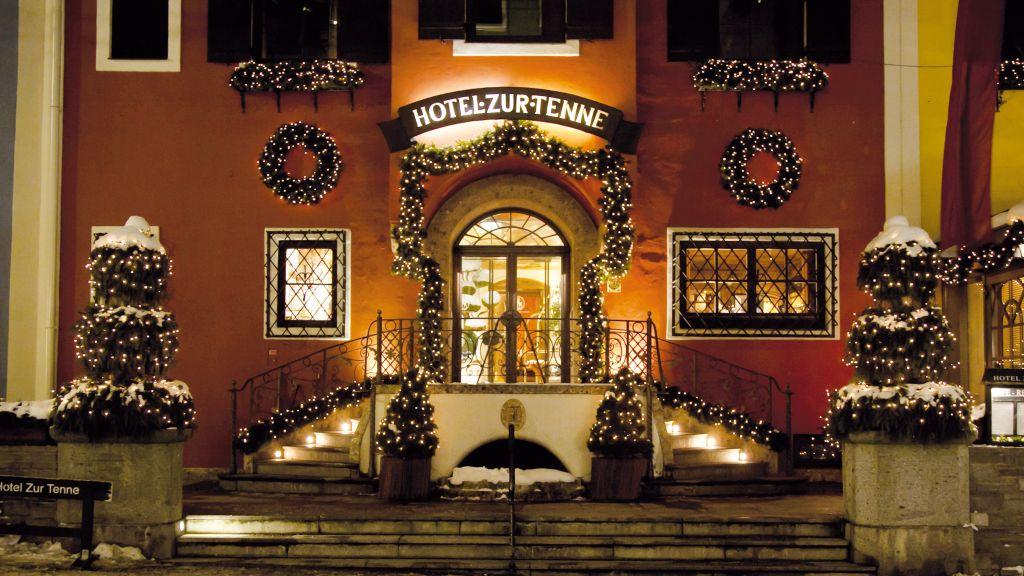Zur Tenne Kitzbuehel Exterior view - Zur_Tenne-Kitzbuehel-Exterior_view-4-13086.jpg