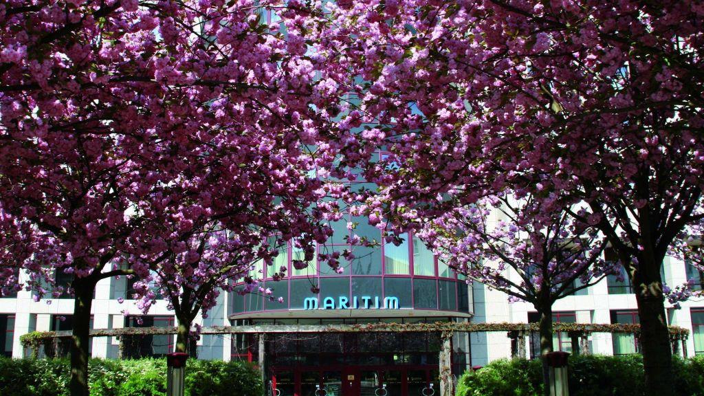 Maritim Magdeburg Magdeburg Exterior view - Maritim_Magdeburg-Magdeburg-Exterior_view-3-13466.jpg