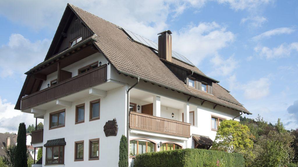 Schmieders Ochsen Seelbach Exterior view - Schmieders-Ochsen-Seelbach-Exterior_view-1-14052.jpg