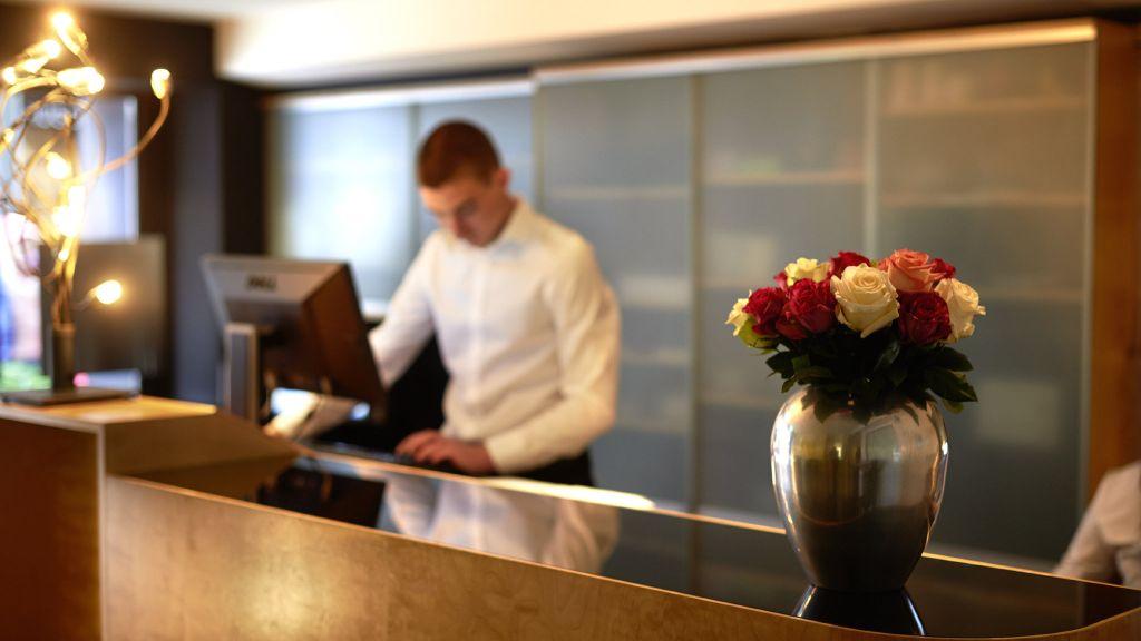 Helmhaus Swiss Quality Zuerich Hotelhalle - Helmhaus_Swiss_Quality-Zuerich-Hotelhalle-2-14075.jpg