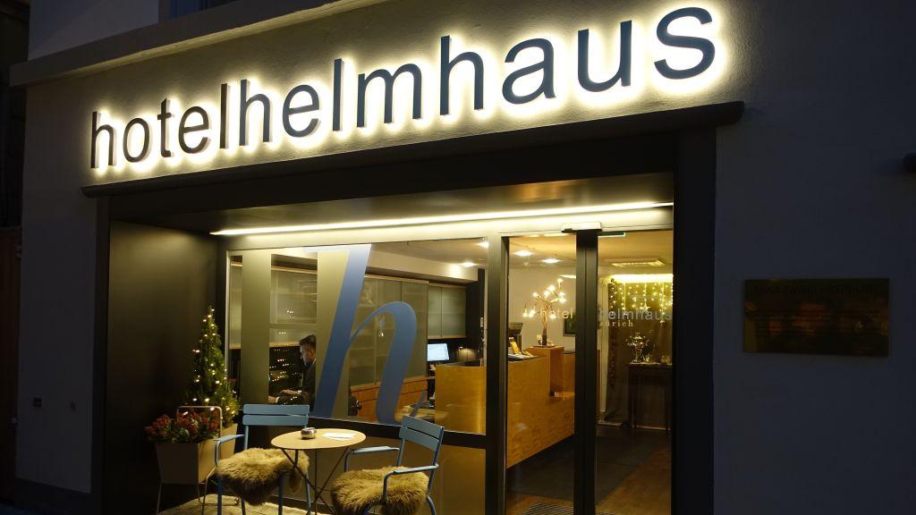 Helmhaus Swiss Quality Zuerich Hotel outdoor area - Helmhaus_Swiss_Quality-Zuerich-Hotel_outdoor_area-1-14075.jpg