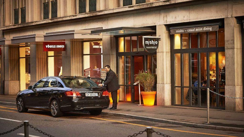 Sorell Hotel Seidenhof Zuerich Aussenansicht - Sorell_Hotel_Seidenhof-Zuerich-Aussenansicht-1-14077.jpg