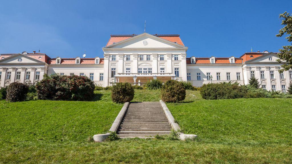 Austria Trend Hotel Schloss Wilhelminenberg Wien Wien Aussenansicht - Austria_Trend_Hotel_Schloss_Wilhelminenberg_Wien-Wien-Aussenansicht-4-14278.jpg