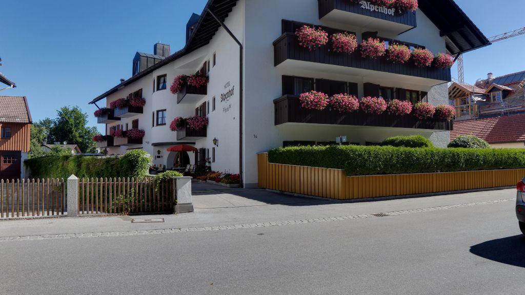 Alpenhof Garni Bad Toelz Aussenansicht - Alpenhof_Garni-Bad_Toelz-Aussenansicht-6-15644.jpg