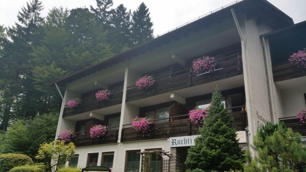 Ruchtis Fuessen Hotel outdoor area - Ruchtis-Fuessen-Hotel_outdoor_area-1-16775.jpg