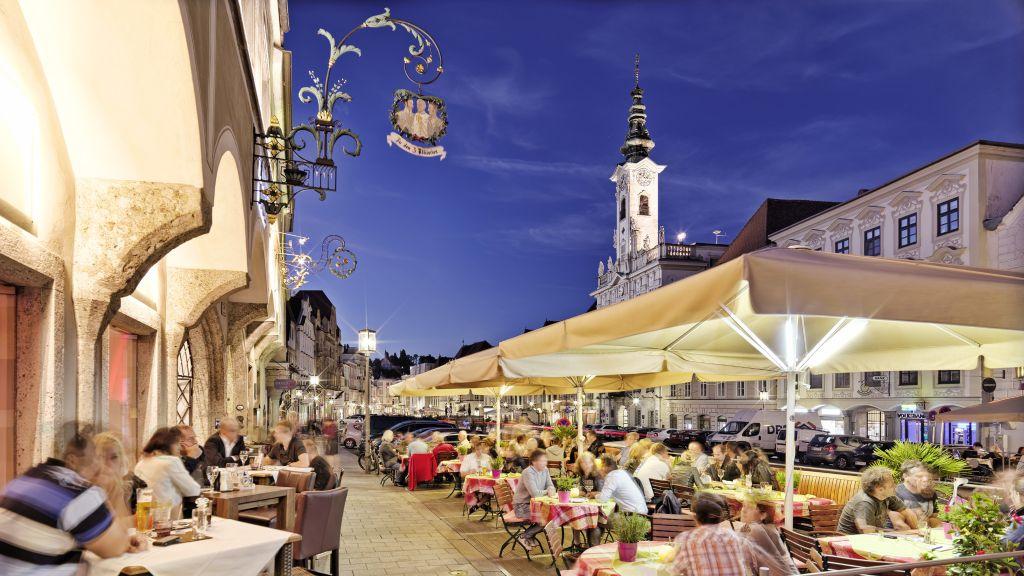 Mader Steyr Hotel outdoor area - Mader-Steyr-Hotel_outdoor_area-17427.jpg