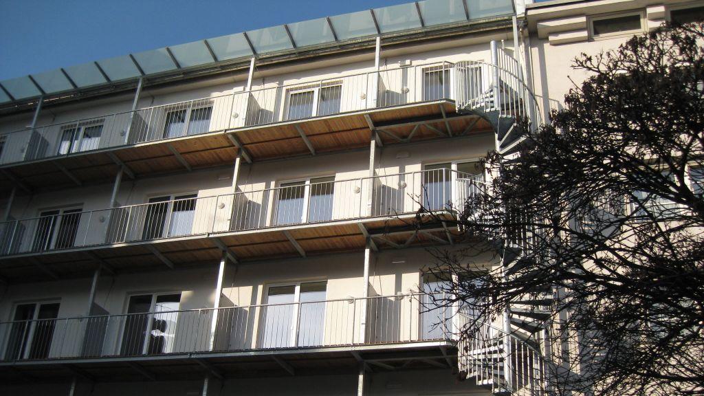 City Hotel Linz Aussenansicht - City_Hotel-Linz-Aussenansicht-1-18168.jpg