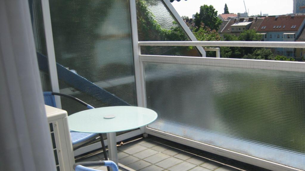 Dom Linz Zimmer mit Balkon - Dom-Linz-Zimmer_mit_Balkon-3-18169.jpg