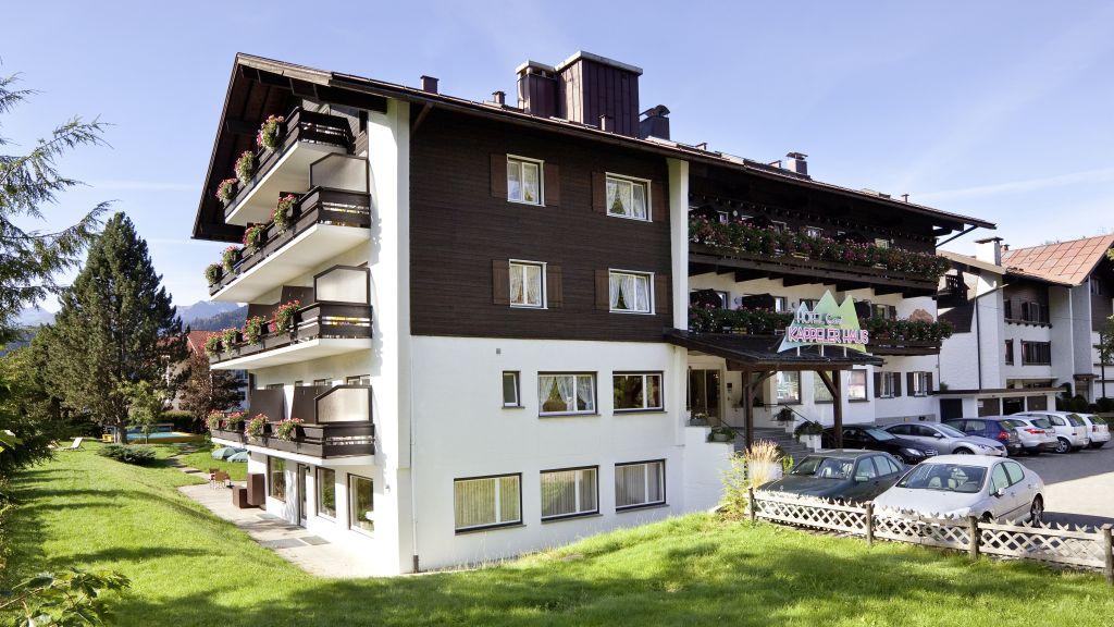 Kappeler Haus Oberstdorf Aussenansicht - Kappeler-Haus-Oberstdorf-Aussenansicht-2-18348.jpg