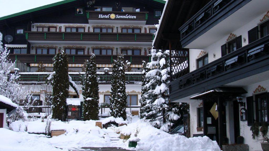 DEVA Hotel Sonnleiten Reit im Winkl Aussenansicht - DEVA_Hotel_Sonnleiten-Reit_im_Winkl-Aussenansicht-6-18444.jpg