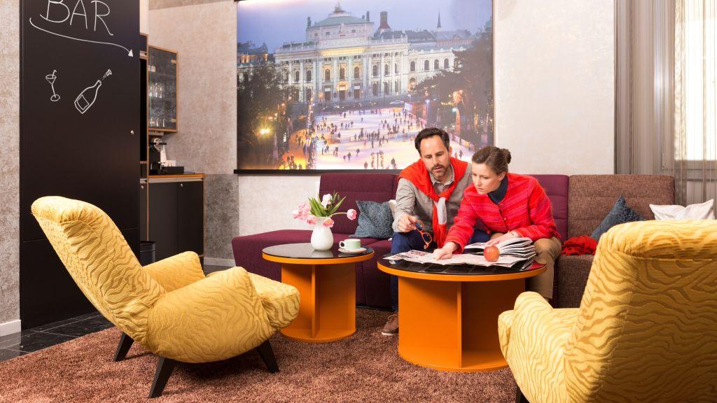 Capricorno Wien Hotelhalle - Capricorno-Wien-Hotelhalle-3-18628.jpg