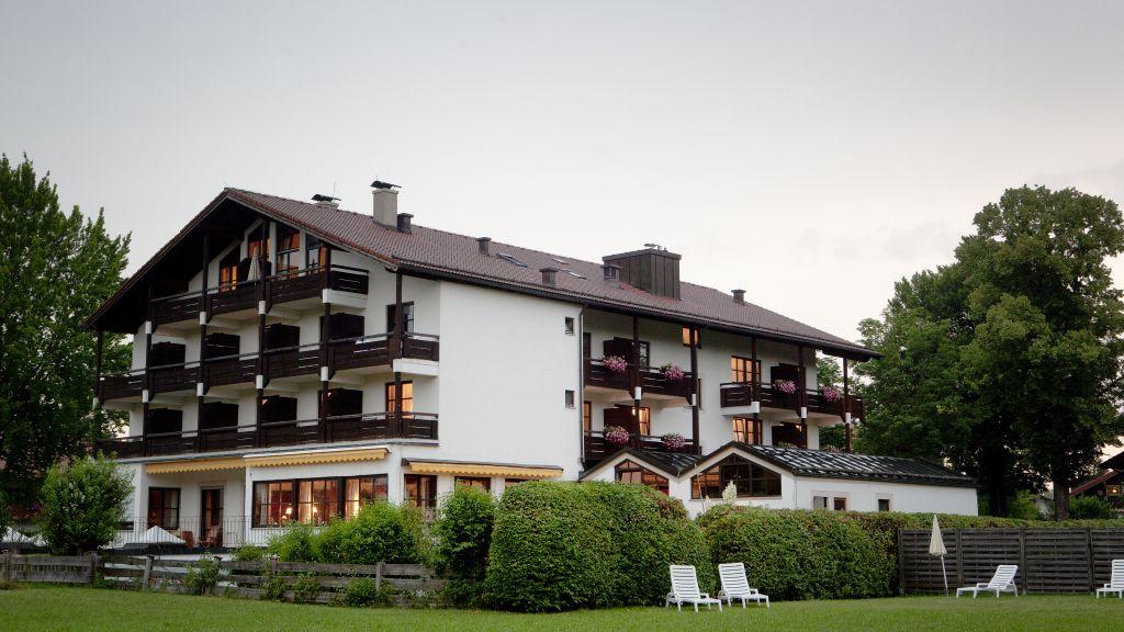 Eberls Vitalresort Bad Toelz Aussenansicht - Eberls_Vitalresort-Bad_Toelz-Aussenansicht-7-18661.jpg