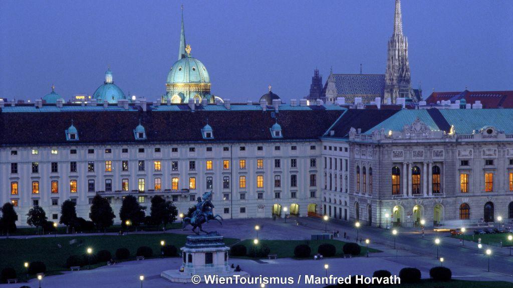 De France Wien Info - De_France-Wien-Info-5-19208.jpg