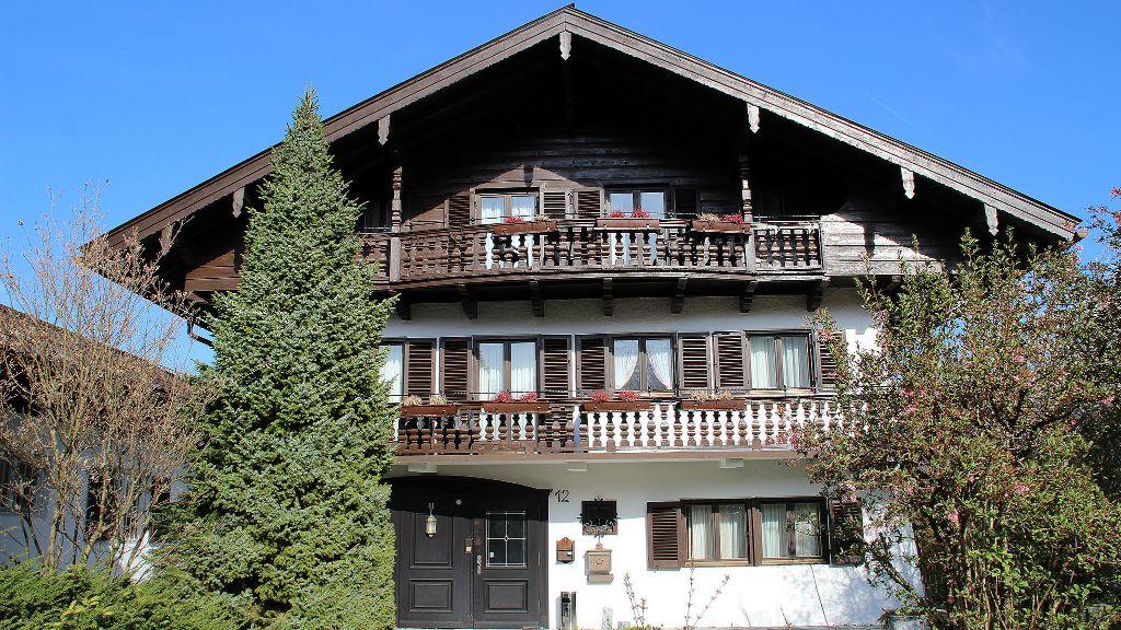 Setzberg zum See Bad Wiessee Aussenansicht - Setzberg_zum_See-Bad_Wiessee-Aussenansicht-19462.jpg