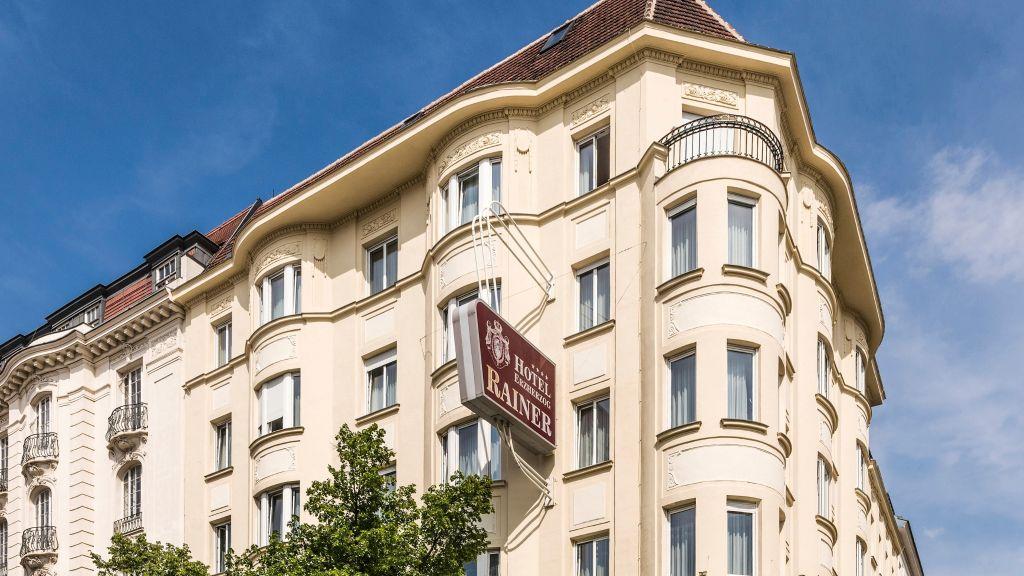 Erzherzog Rainer Wien Aussenansicht - Erzherzog_Rainer-Wien-Aussenansicht-2-19507.jpg