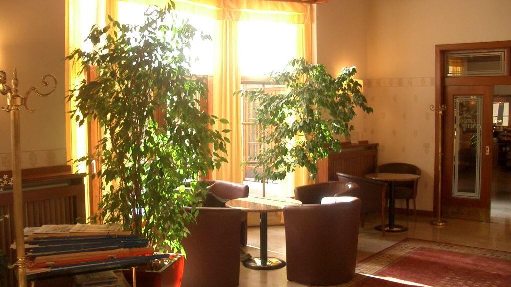 Austria Classic Wien Wien Hotelhalle - Austria_Classic_Wien-Wien-Hotelhalle-2-19605.jpg