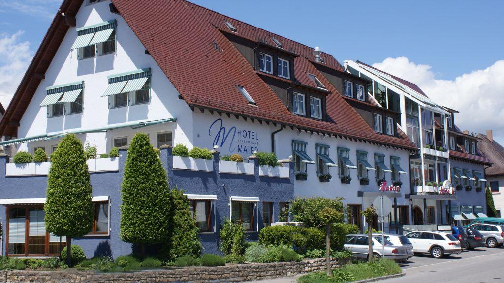 Maier Friedrichshafen Aussenansicht - Maier-Friedrichshafen-Aussenansicht-4-19845.jpg