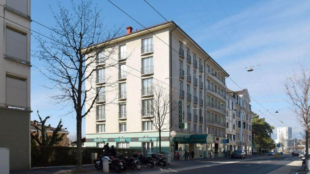 Bellerive Lausanne Exterior view - Bellerive-Lausanne-Exterior_view-6-19891.jpg
