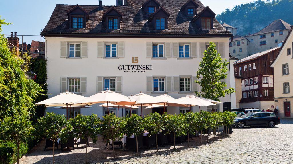 Gutwinski Feldkirch Aussenansicht - Gutwinski-Feldkirch-Aussenansicht-1-21816.jpg