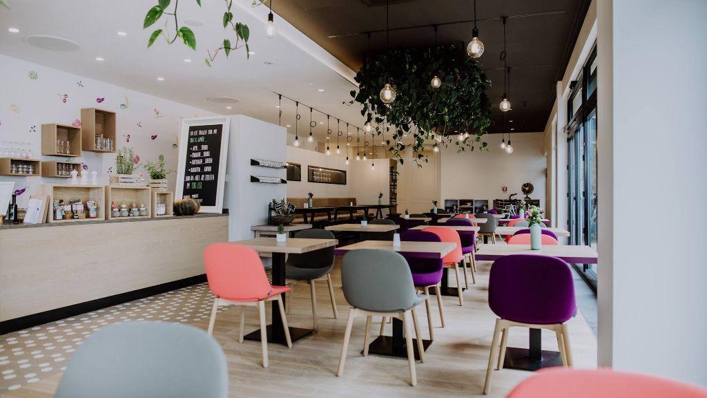 Amadeo Hotel Schaffenrath Salzburg CafeBistro - Amadeo_Hotel_Schaffenrath-Salzburg-CafeBistro-3-21827.jpg