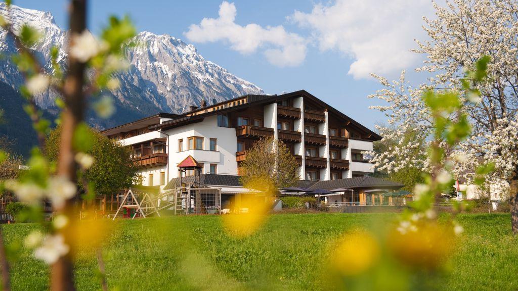 Bogner Landgasthof Absam Exterior view - Bogner_Landgasthof-Absam-Exterior_view-7-23012.jpg