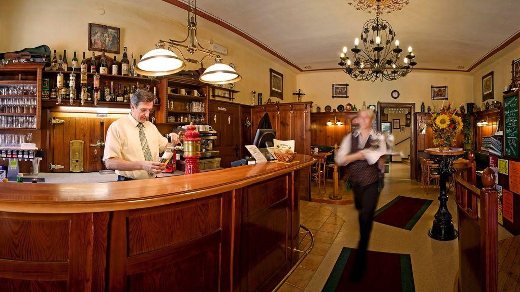 Hotel Thaya Raabs an der Thaya Empfang - Hotel_Thaya-Raabs_an_der_Thaya-Empfang-1-23185.jpg