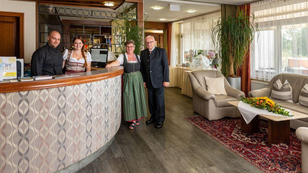 Seeland Sankt Poelten Hotelhalle - Seeland-Sankt_Poelten-Hotelhalle-1-23635.jpg