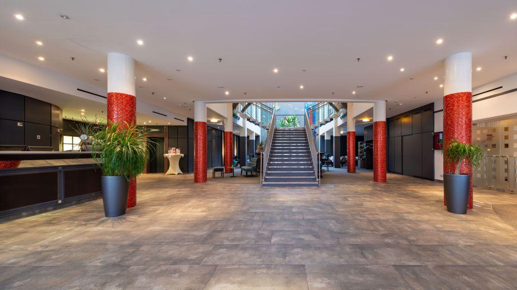 Metropol Sankt Poelten Hotelhalle - Metropol-Sankt_Poelten-Hotelhalle-1-24158.jpg