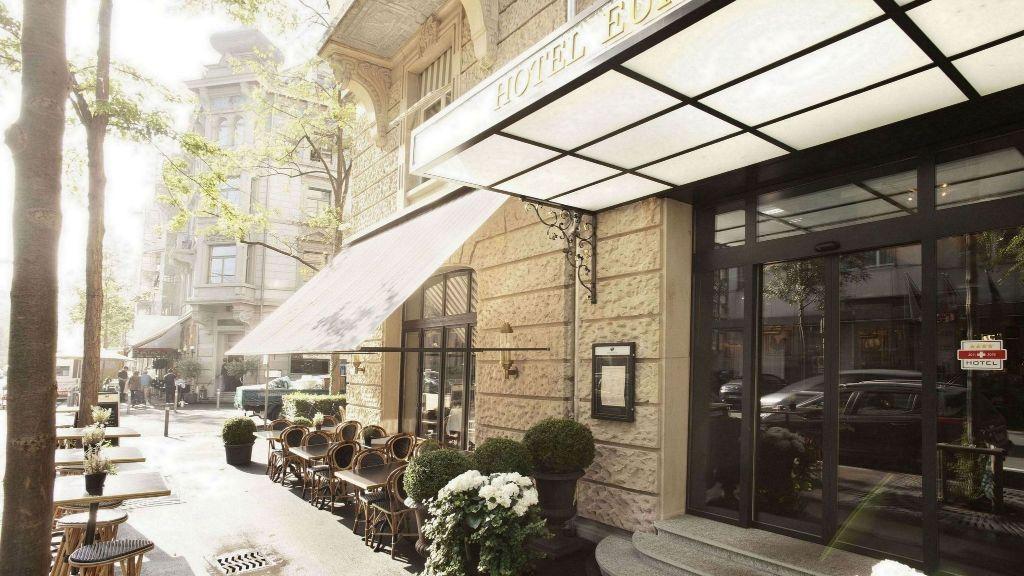 Romantik Hotel Europe Zuerich Aussenansicht - Romantik_Hotel_Europe-Zuerich-Aussenansicht-2-24210.jpg