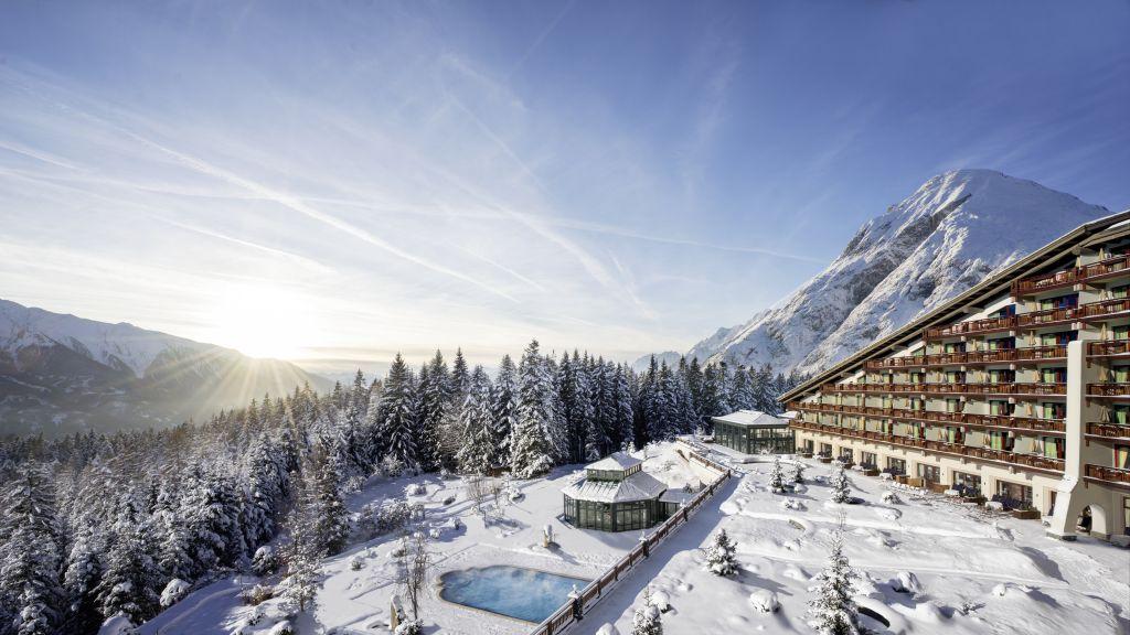 Interalpen Hotel Tyrol Telfs Aussenansicht - Interalpen-Hotel_Tyrol-Telfs-Aussenansicht-10-25320.jpg