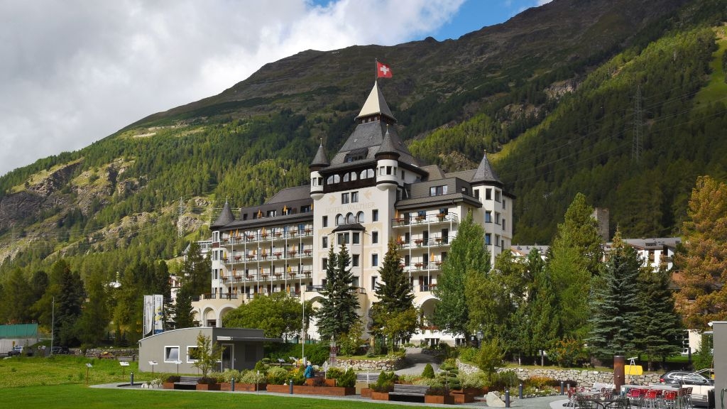 Hotel Walther Pontresina Exterior view - Hotel_Walther-Pontresina-Exterior_view-5-25375.jpg