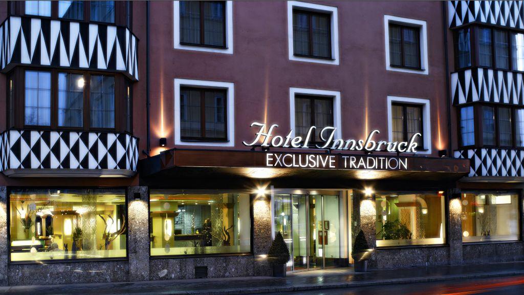 Innsbruck Hotel Innsbruck Exterior view - Innsbruck_Hotel-Innsbruck-Exterior_view-2-25305.jpg