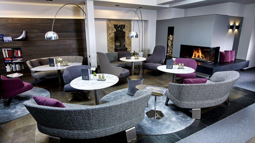 Innsbruck Hotel Innsbruck Hotelhalle - Innsbruck_Hotel-Innsbruck-Hotelhalle-25305.jpg