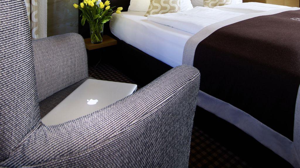 Innsbruck Hotel Innsbruck Double room standard - Innsbruck_Hotel-Innsbruck-Double_room_standard-1-25305.jpg