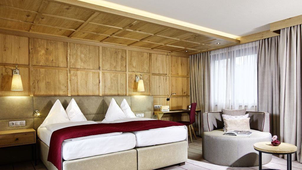 Innsbruck Hotel Innsbruck Double room superior - Innsbruck_Hotel-Innsbruck-Double_room_superior-1-25305.jpg