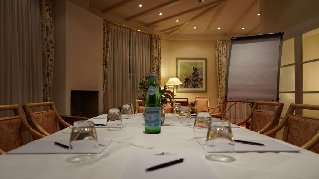 Sailer Innsbruck Meeting room - Sailer-Innsbruck-Meeting_room-25306.jpg