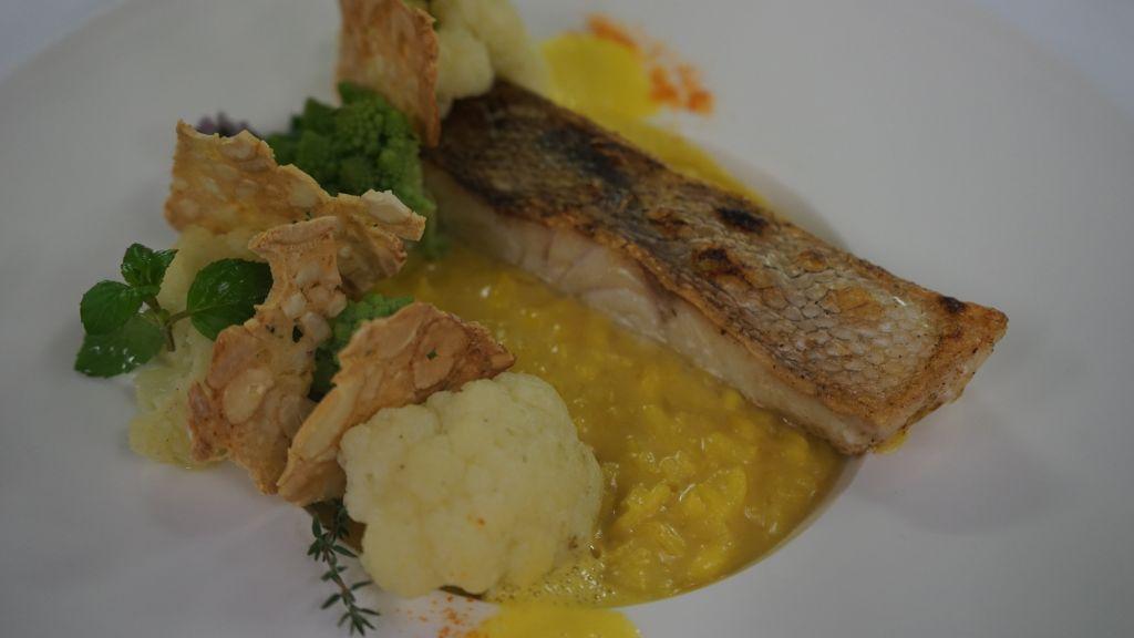 Sailer Innsbruck Hotel kitchen - Sailer-Innsbruck-Hotel_kitchen-4-25306.jpg