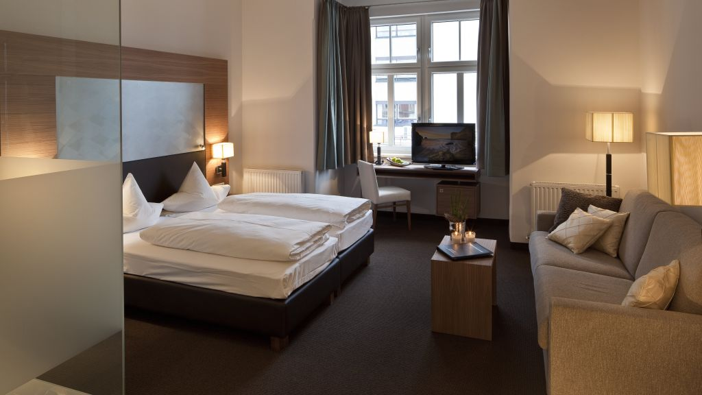 Sailer Innsbruck Single room standard - Sailer-Innsbruck-Single_room_standard-1-25306.jpg