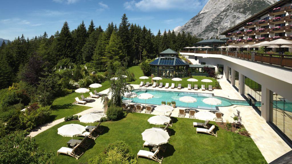 Interalpen Hotel Tyrol Telfs Aussenansicht - Interalpen-Hotel_Tyrol-Telfs-Aussenansicht-5-25320.jpg