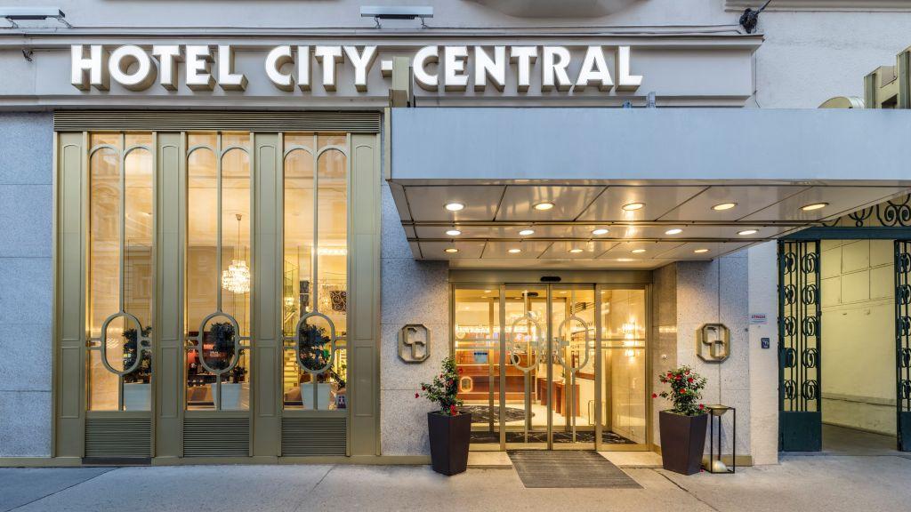 Hotel City Central Wien Aussenansicht - Hotel_City_Central-Wien-Aussenansicht-25590.jpg