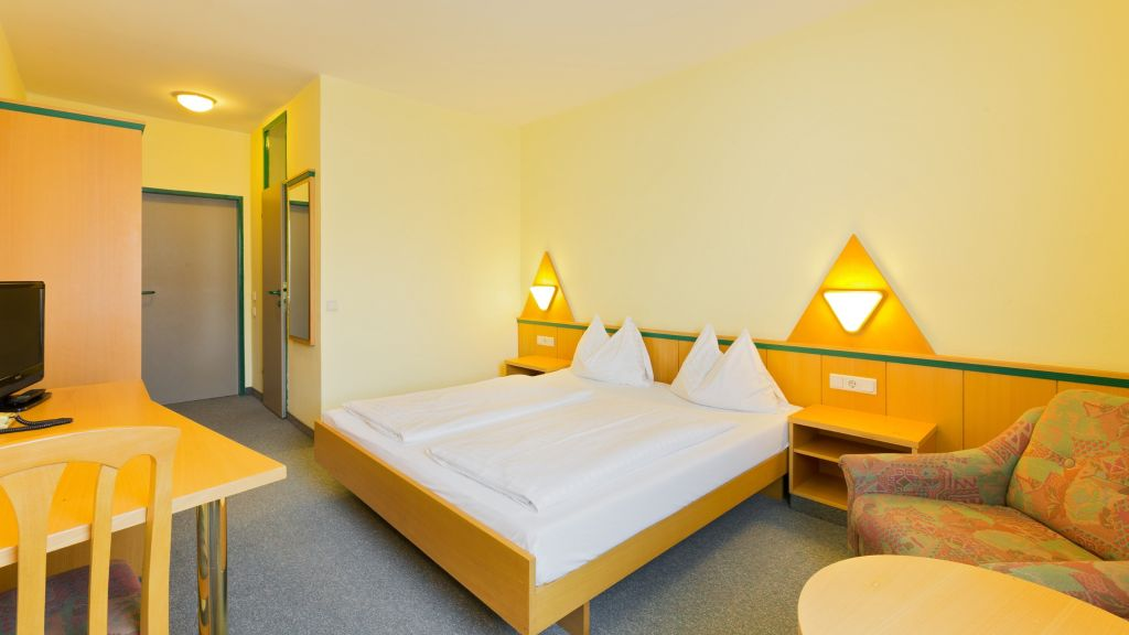 Motel Baden Baden bei Wien Double room superior - Motel_Baden-Baden_bei_Wien-Double_room_superior-25853.jpg