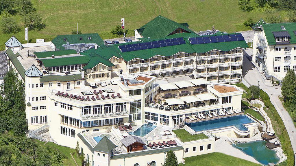 Dillys Wellnesshotel Windischgarsten Aussenansicht - Dillys_Wellnesshotel-Windischgarsten-Aussenansicht-25913.jpg