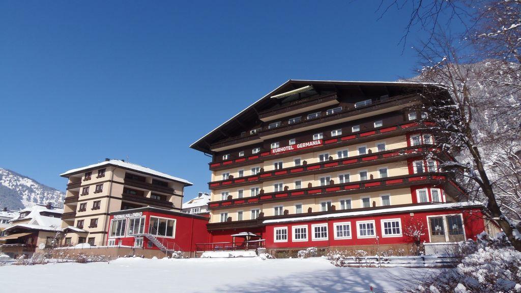 Germania Hotel Bad Hofgastein Exterior view - Germania_Hotel-Bad_Hofgastein-Exterior_view-2-25920.jpg