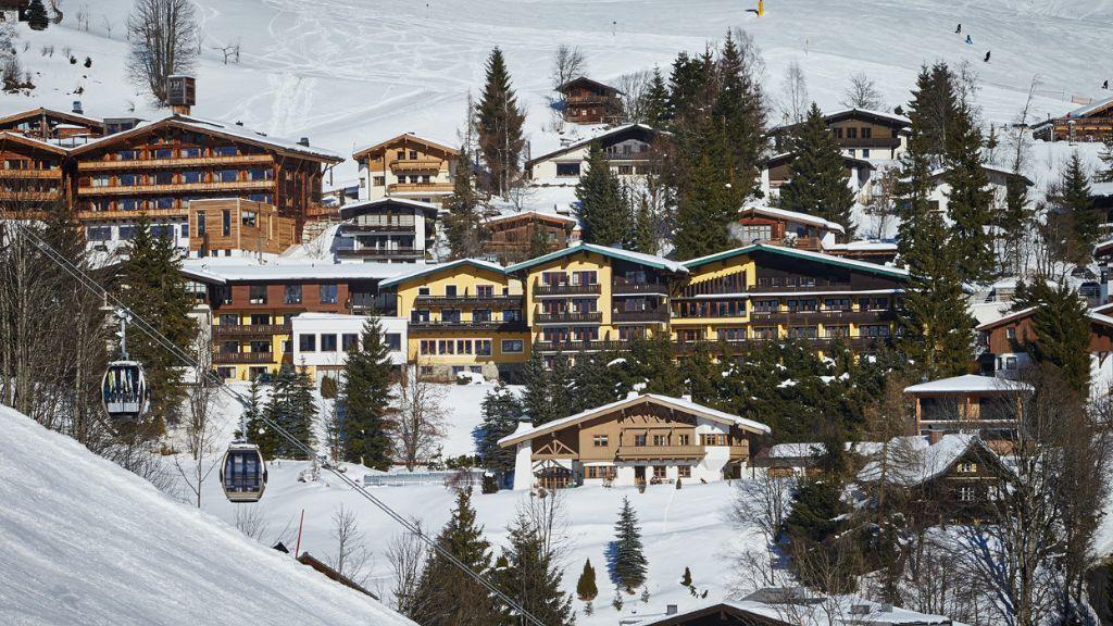 Hotel Sonnleiten Saalbach Hinterglemm Saalbach Aussenansicht - Hotel_Sonnleiten-Saalbach-Hinterglemm-Saalbach-Aussenansicht-1-25978.jpg