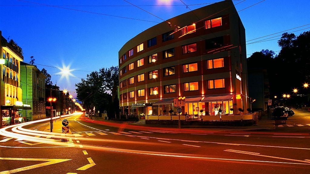 Am Neutor Hotel Salzburg Zentrum Salzburg Aussenansicht - Am_Neutor_Hotel_Salzburg_Zentrum-Salzburg-Aussenansicht-25994.jpg