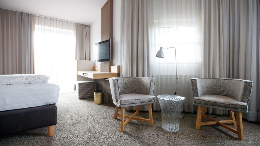 Mohrenwirt Fuschl am See Double room standard - Mohrenwirt-Fuschl_am_See-Double_room_standard-1-25944.jpg