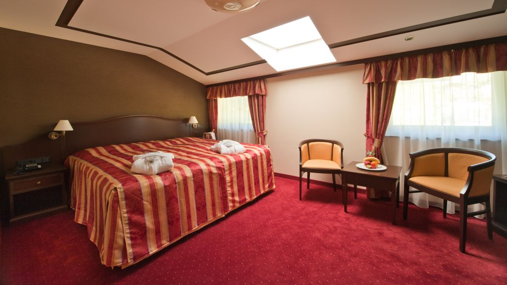 zur Burg Kaprun Doppelzimmer Komfort - zur_Burg-Kaprun-Doppelzimmer_Komfort-25953.jpg