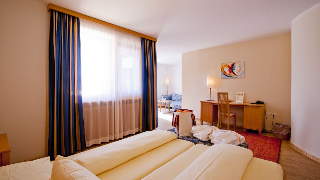 Thermenhof Paierl Bad Waltersdorf Wagerberg Doppelzimmer Komfort - Thermenhof_Paierl-Bad_Waltersdorf-Wagerberg-Doppelzimmer_Komfort-26017.jpg